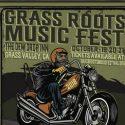 grass-roots-music-festival