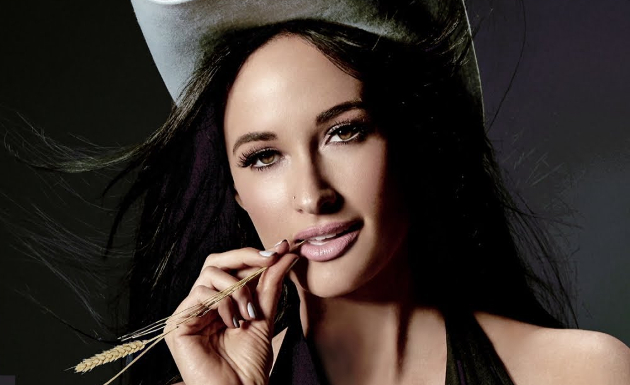"""Kacey Musgraves: Who Is Kacey Musgraves' """"High Horse"""" About?"""