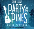 party-in-the-pines-music-festival