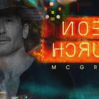 tim-mcgraw-neon-church