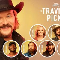 travis-tritt-real-country