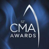2018-cma-awards