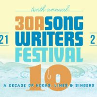 30a-songwriters-festival