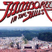 jamboree-in-the-hills