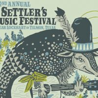 old-settlers-music-festival-2019
