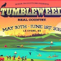 tumbleweed-2019