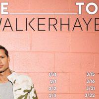 walker-hayes-tour-banner