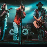whiskey-myers-die-rockin-tour