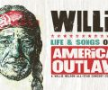 willie-life-and-songs-of-an-american-outlaw
