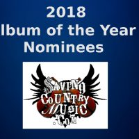 2018-album-of-the-year-nominees