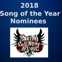 2018-song-of-the-year-nominees