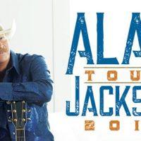 alan-jackson-tour-2019