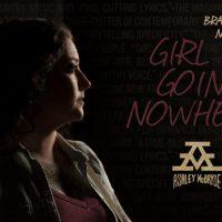 ashley-mcbryde-girl-goin-nowhere
