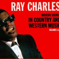 ray-charles-modern-sounds-in-country-and-western-music-vol-1-and-2