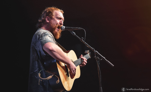 9f04ca01b40e Tyler Childers Announces Tour Dates for Early 2019