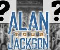 alan-jackson-tour-openers