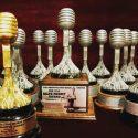 ameripolitan-awards
