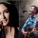 kacey-musgraves-turnpike-troubadours-rodeo-houston