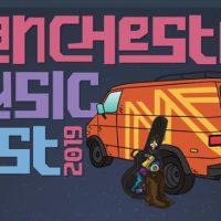 manchester-music-fest