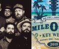 turnpike-troubadours-mile-0-fest