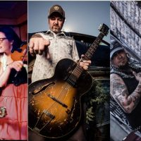 urban-pioneers-scott-h-biram-goddamn-gallows