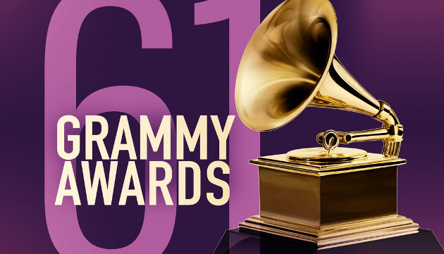 Image result for grammy awards 2019