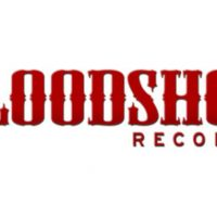 bloodshot-records