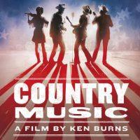 country-music-ken-burns