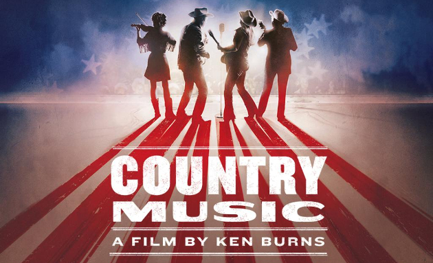 Image result for ken burns country music episodes