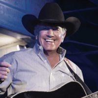 george-strait-every-little-honky-tonk-bar