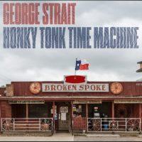 george-strait-honky-tonk-time-machine