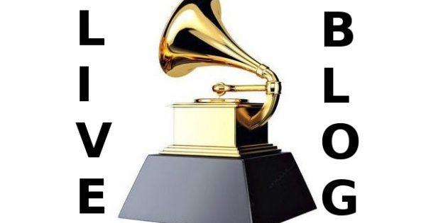 Grammy Awards 2019 Live: Saving Country Music's 2019 Grammy Awards LIVE Blog