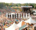 hinterland-festival