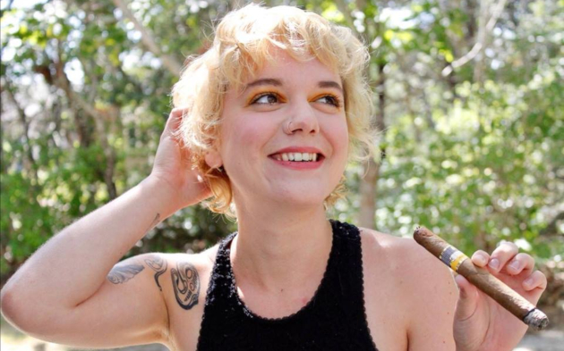 "Lydia Loveless Claims Bloodshot Records ""Covered Up"" Harassment –..."