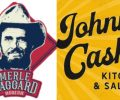 merle-haggard-museum-johnny-cash-restaurant