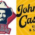 merle-haggard-museum-johnny-cash-restaurant