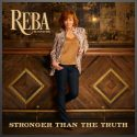reba-mcentire-stronger-than-the-truth