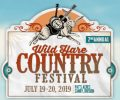 wild-hare-country-fest-2nd-annual