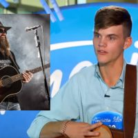 colby-swift-cody-jinks