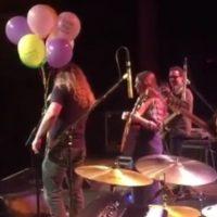 jamey-johnson-kelsey-waldon-birthday-2