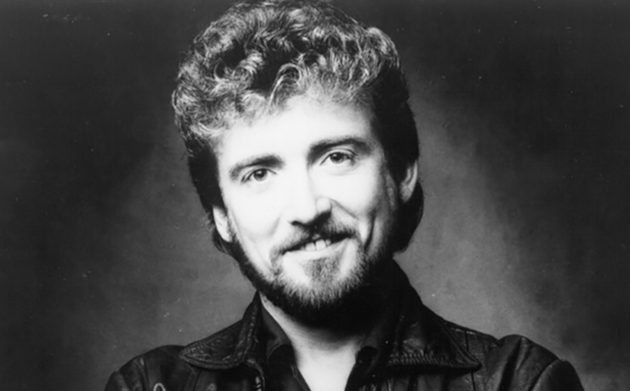 The Death of Keith Whitley, 30 Years Later | Saving Country