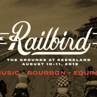 railbird-festival