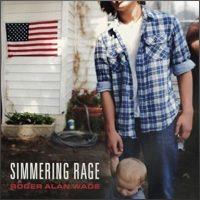 roger-alan-wade-simmering-rage
