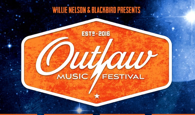 Outlaw Music Festival 2020 Milwaukee Willie Nelson's Outlaw Music Fest Announces 2019 Lineup & Dates