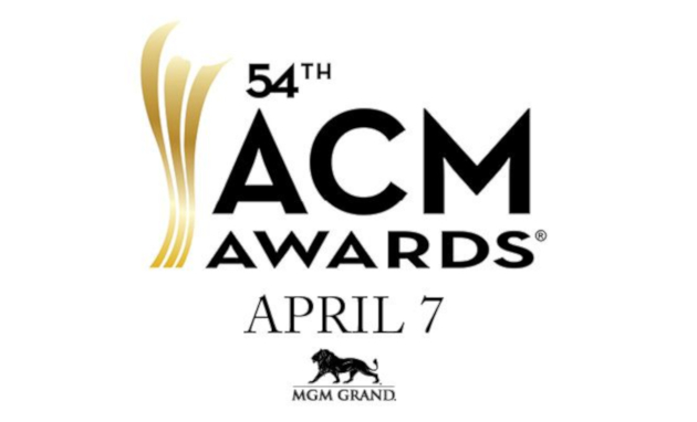 what time do the acm awards start