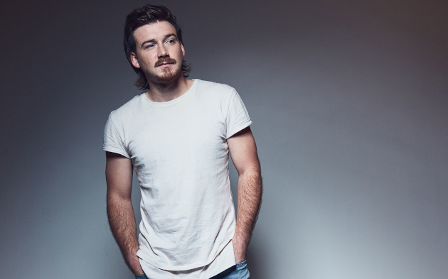 Morgan Wallen's Cover of Jason Isbell's