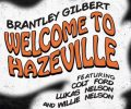 brantley-gilbert-welcome-to-hazeville