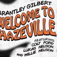 brantley-gilbert-welcome-to-hazeville