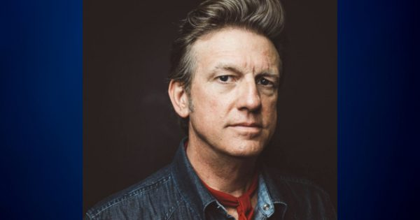 """Chuck Mead To Bring Memphis Vibe to """"Close To Home"""""""