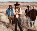 tylor-and-the-train-robbers
